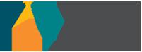 BRL_Logo_Padrao copy