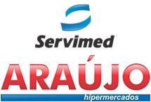 LogoAraujo