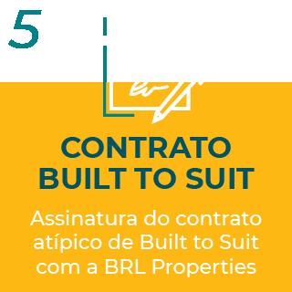 BRL_Processo_BTS-05